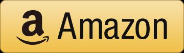 セルパック社製品をアマゾンサイトで販売開始しました